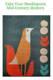 343 best new needlepoint images on needlepoint designs
