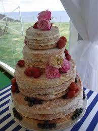 botham u0027s of whitby wedding cakes