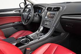 ford fusion titanium 2015 2015 ford fusion interior amazing 17591 ford wallpaper edarr com