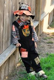 32 best cute costumes images on pinterest costumes kids costume