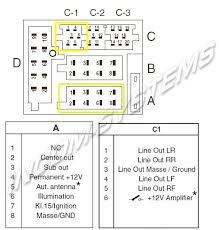 hd wallpapers wiring diagram for blaupunkt radio