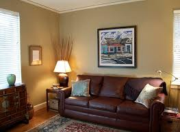 living room colours and designs aecagra org
