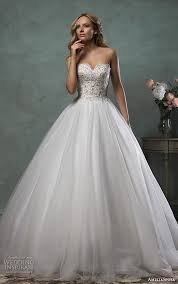 wedding dresses 2016 best 25 2016 wedding dresses ideas on lace
