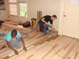 kansas city hardwood flooring totta 816 507 5281