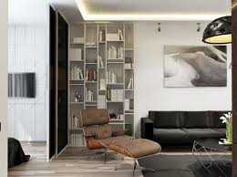 ultimate studio design inspiration 12 gorgeous apartments 278 best inspiration for home images on pinterest architecture