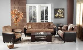 Grey Sofa Living Room Furniture Gorgeous White Wall Paint And Adorable Lowes Rectangle