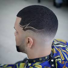 extended neckline haircut 70 best haircut designs for stylish men 2018 ideas