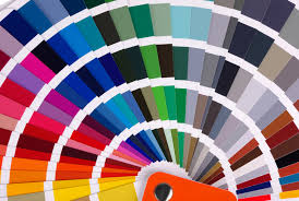 paint colors home depot catalogue 20 photos gallery of loversiq