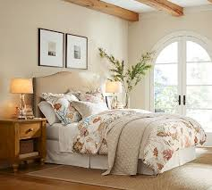 Pacific Coast Duvet Cover Sea Life Coastal Duvet Cover U0026 Sham Pottery Barn