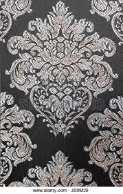 Jb Upholstery Upholstery Fabric Stock Photos U0026 Upholstery Fabric Stock Images