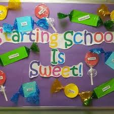 77 best back to bulletin boards images on