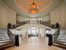split foyer interior design ideas great interior dining room