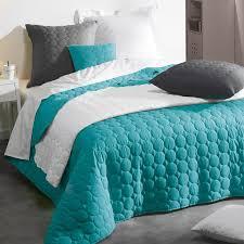 couvert lit les 25 meilleures id礬es de la cat礬gorie couvre lits sur