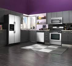 Kitchen Set Aluminium Harga Desain Kitchen Set Dapur Minimalis Kecil Elegant