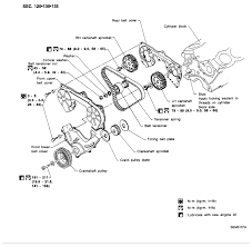 nissan frontier drive shaft nissan frontier 4 0 2009 auto images and specification