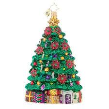 47 best christopher radko christmas tree ornaments images on