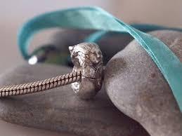 sterling silver bracelet beads charms images 83 best troll pandora other beads bracelets images on jpg