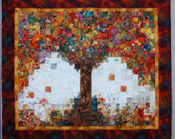 pleasing 90 quilt wall hanging design ideas of best 20 quilted
