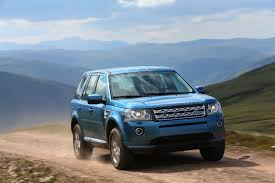 land rover lr2 2012 2013 land rover freelander 2 review top speed