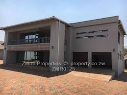 5 bedroom house for sale in unknown shawasha hills property co zw unknown shawasha hills harare north for sale houses