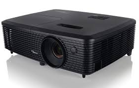 best projector home theater best rated home theater projector under 300 in 2016 2017 best