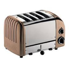 Best Four Slice Toasters Wolf Gourmet Four Slice Toaster Frontgate