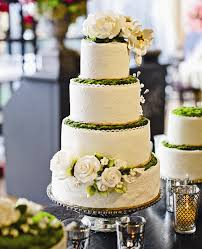 the 10 best wedding cakes of 2014 cakes wedding club