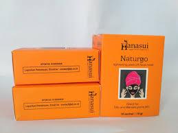 Jual Masker Naturgo agen masker naturgo termurah ber bpom 081317479458 jual masker