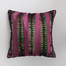 Cheap Accent Pillows For Sofa by Online Get Cheap Purple Throw Pillows Aliexpress Com Alibaba Group