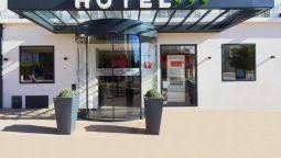 bureau de change dijon canile dijon centre gare hotel restaurant 3 hrs hotel in