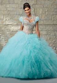 baby blue quinceanera dresses baby blue quince dresses other dresses dressesss