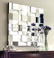 Venetian Mirror Bathroom by Wall Mirror Venetian Mirrors Bathroom Mirrors Art Mirror Wall