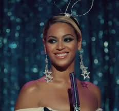 beyonce earrings beyonce s secret visual album our 10 favorite trends by