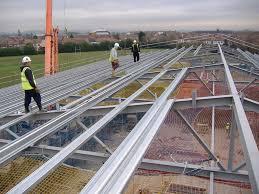 alpcart structural engineering steel fabrication essex