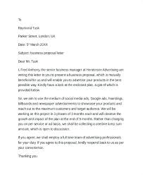 grant cover letter sle business offer letter ideas of how to write a