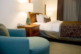 Two Bedroom Suites Anaheim Staybridge Suites Anaheim