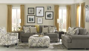 accent chairs wondrous accent chairs for living room ikea accent chairs wondrous accent chairs for living room ikea pleasant noticeable meijer living room accent chairs gorgeous living room setup with accent