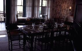 cottage dining room file roosevelt cottage dining room campobello 2002 jpg wikimedia