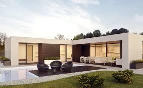 interior design mobile homes modular homes the future of home design stem
