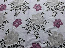 bed sheet fabric printed polyester fabric for bedsheet china mainland fabric