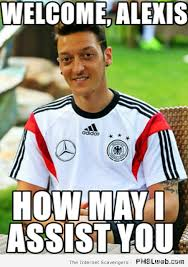 Best Football Memes - funny football pictures the best of football humor pmslweb