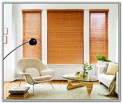 small basement window curtains curtains home design ideas