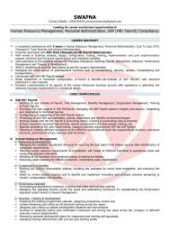 sap crm technical consultant resume sap bpc consultant resume sap bi support consultant resume bw