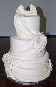 download decorating wedding cake wedding corners