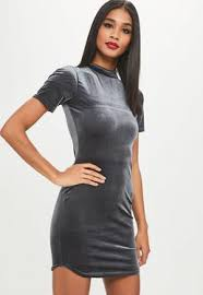 bodycon dresses tight u0026 fitted dresses missguided