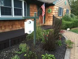 trex pickets used for deck skirting trex fencing the composite