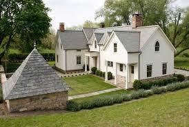 farmhouse designs standout farmhouse designs inspiring farm and barn homes