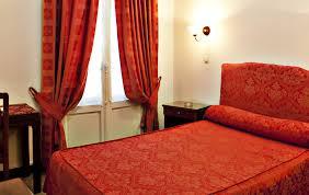 les chambre en algerie hôtels 3 étoiles à alger réservation en ligne