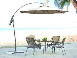 Patio Umbrellas Covers Best Scheme Outdoor Umbrella Cover Patio Covers Replacement