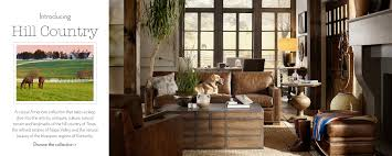 Living Room Furniture Sale Prominent Figure Endearing Living Room Furnishings Tags